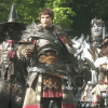 Final Fantasy XIV: A Realm Reborn beta sign-ups open alongside new CG video