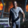 Plethora of Grand Theft Auto V screenshots released