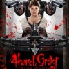 Learn 'How To Kill A Witch' With Hansel & Gretel