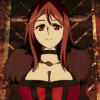 Maoyuu Maou Yuusha licensed by Sentai Filmworks as Maoyu – Archenemy & Hero