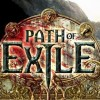 Path Of Exile Launches Second Phase Of Open Beta