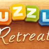 Award Winning Puzzle Retreat Now Free on iOS