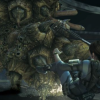 Resident Evil Revelations coming to consoles May 24th