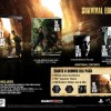 The Last of Us Survival, Post-Pandemic Editions Detailed