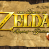 Zelda Symphony Orchestra in Sydney this weekend