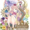 Atelier Meruru Plus screens and details revealed