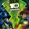 Ben 10: Omniverse Review