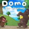 Domo The Journey – Out Now