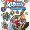 Family Party: 30 Great Games Obstacle Arcade Review