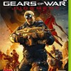 Gears of War: Judgment Box Art Released