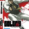 Golgo 13 Part 4 Review