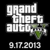 Grand Theft Auto V Release Date Announced