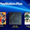 Mega Man 9 and 10 and God of War: Ascension beta offered to PS Plus members