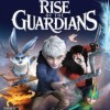 Rise of the Guardians Wii U Review
