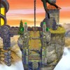 Temple Run 2 hits 20 million Downloads in Four Days
