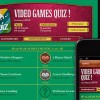 Video Games Quiz ! Comes to AppStore for Free