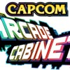 Capcom Arcade Cabinet 1986 Game Pack Out Now