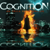 Cognition: Episode 1 debuts on iPad