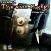 Cognition Episode 2: The Wise Monkey Review