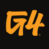 G4 television network switching to Esquire Network in April