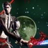 Killer is Dead heading to North America this summer courtesy of XSEED