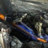 Some of Metal Gear Rising's DLC packs detailed