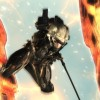 Metal Gear Rising: Revengeance available now; seven minute launch trailer released