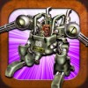 Metal Slug 2 Now Available on iOS and Android Devices