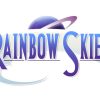Rainbow Skies in development for consoles