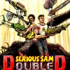 Serious Sam Double D XXL Review