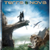 Terra Nova &#8211; The Complete Series Review