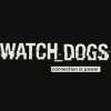 PlayStation 2013: Watch Dogs on the PS4