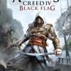 Assassin's Creed IV is being developed by seven different studios