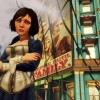 BioShock Infinite launch trailer released; sets a new standard