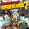 Borderlands 2 Add-on pack to hit retail stores on February 26