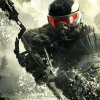Crysis 3 Launch Trailer Out Now