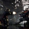 The 7 Wonders of Crysis 3 – Episode 6: The End of Days