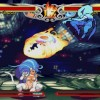 Darkstalkers Resurrection set for release on March 12th in the West