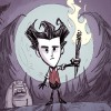 Don't Starve is Ready for Consumption