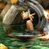 Dragon's Crown still exists; new trailer and screenshots released