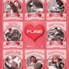 Celebrate Valentines Day with Fuse