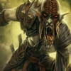Guardians of Middle-Earth – Snaga Out Now