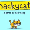 Hackycat The Cat Kicking Sim for iOS