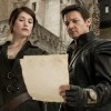 Meet the 'Desert Witch' in Hansel & Gretel: Witch Hunters