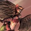 Injustice: Gods Among Us Flies Into Stores Today