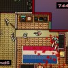The Hotline Miami Story Documents The Game's Explosive Success