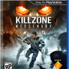 """Come at Me Bro"" – Killzone: Mercenary Issues Challenge to GTA V"