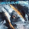 Metal Gear Rising: Revengeance: Blade Wolf Review