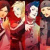 Persona 2: Eternal Punishment unplayable on the Vita and PSP; fix on the way