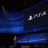 "PlayStation 4 slogan is ""Greatness Awaits"" according to leak"